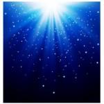 אור זורח