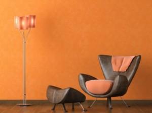 פגישה כסא אחד02
