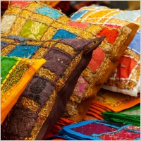 colorful_pillows_197598