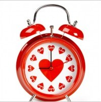 3d_heartshaped_series_of_highdefinition_picture_love_the_alarm_clock_165620