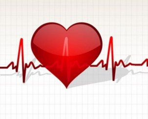 heart_with_life_line_vector_119434