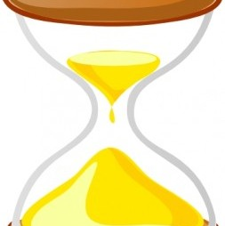 hour_glass_clip_art_12092