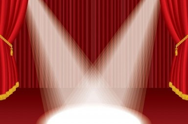 stage_vector_3_159968