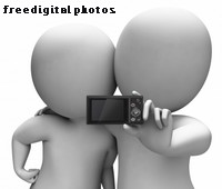 ID-selfi