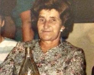 סבתא לאה