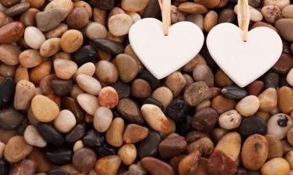 לבבות מיחדים