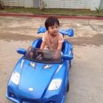 child-1328650_640