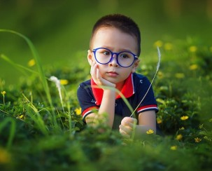 baby-boy-1508121_640